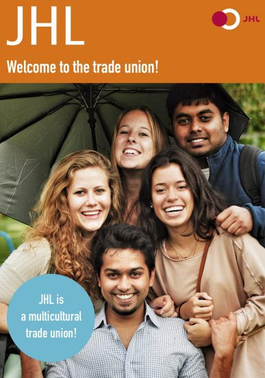 welcome-to-the-trade-union